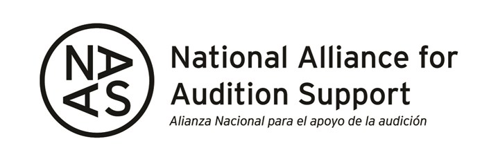 National Alliance for Audition Support